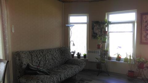 """Продается великолепный дом в ЖК """"Рублевочка"""" пос.Голубево - Фото 5"""
