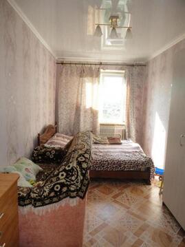 Продажа квартиры, Строитель, Губкинский район, Победы улица - Фото 4