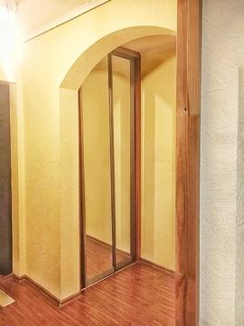 Отличная квартира в ЖК Родники Одинцово - Фото 5