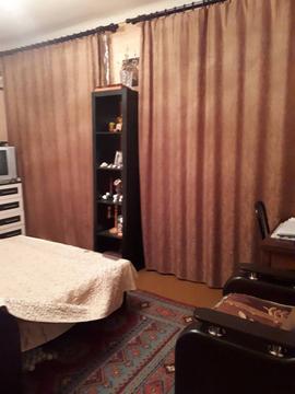 Нижний Новгород, Нижний Новгород, Ванеева ул, д.38, 2-комнатная . - Фото 5