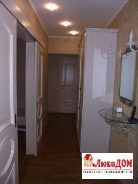 3 комнатные апартаменты в двух шагах от Набережной Волги - Фото 3