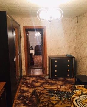 Срочно! 2-х комнатная квартира в г. Ермолино - Фото 3