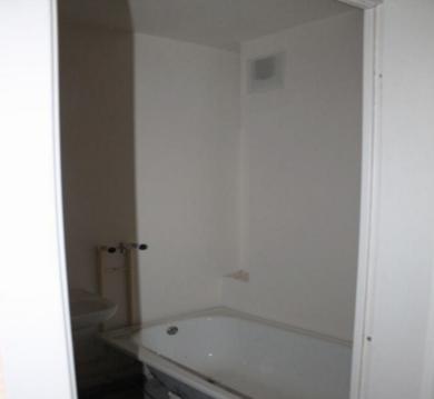 Квартира, ул. Маршала Воронова, д.22 - Фото 4
