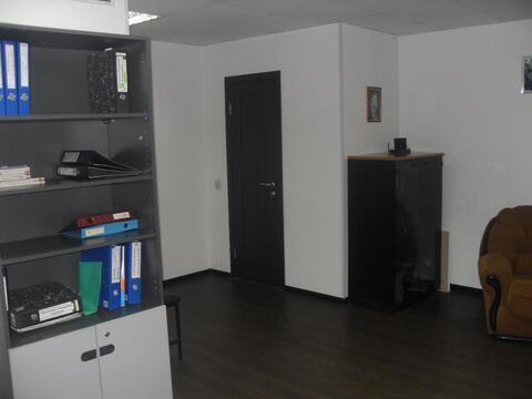 Офис, 120 кв. ул. Гагарина - Фото 4