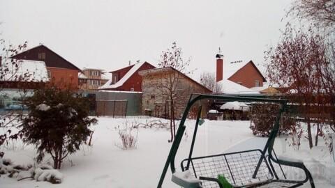 Продажа дома, Бердск, Ул. Звездная - Фото 3