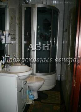 Ярославское ш. 1 км от МКАД, Мытищи, Дом 220 кв. м - Фото 4
