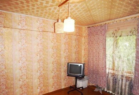 Продаю или меняю 4-хкомнатную квартиру в г. Кинешма, Ивановской област - Фото 4