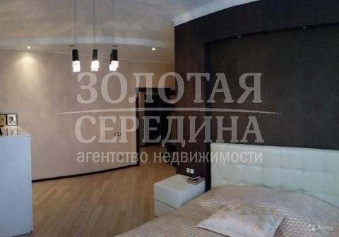 Продается 4 - комнатная квартира. Белгород, Свято-Троицкий б-р - Фото 4
