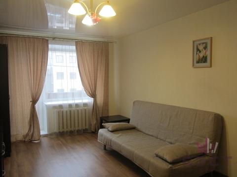 Квартира, Ленина проспект, д.13 к.А - Фото 1