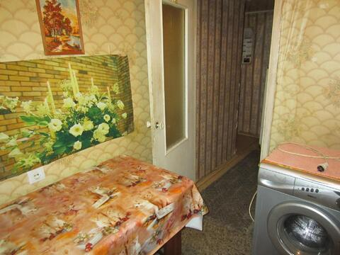 Продается 4-комнатная квартира в Одинцовском р-не, пос. Горки-10, д.19 - Фото 2