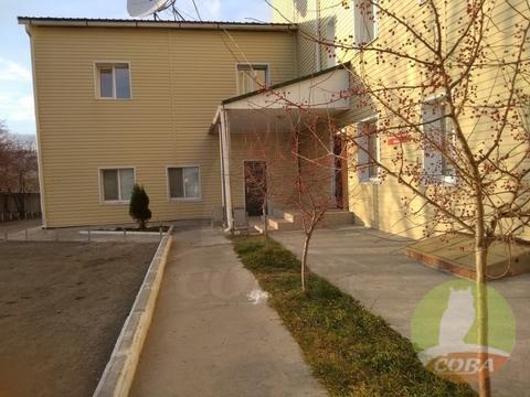 Продажа квартиры, Тюмень, Ул. Бабарынка - Фото 2