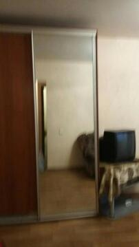 2-к квартира на Зубковой в хорошем состоянии - Фото 4