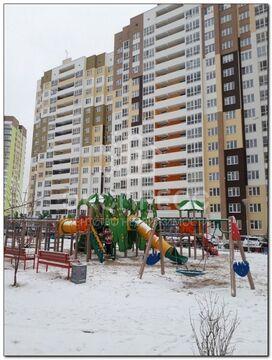 Продам 1-комн. квартиру, Преображенский, Александра Протозанова - Фото 2
