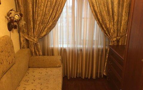 Продажа квартиры, Калуга, Ул. Константиновых - Фото 1