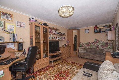 Продажа квартиры, Уфа, Гагарина - Фото 5