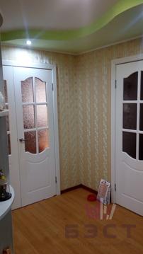 Квартира, мкр. Зеленый Бор 2-й, д.38 - Фото 4