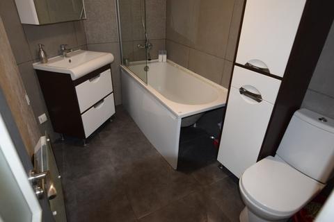 Супер цена в новом доме с ремонтом - Фото 3