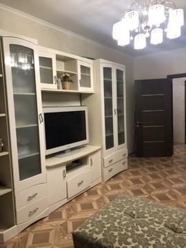 Срочно Продам 2х-комнатную квартиру с удачной планировкой! - Фото 2