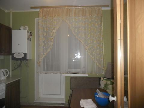 Продам 1-ком. кв-ру в г. Строитель, ул.Жукова - Фото 1