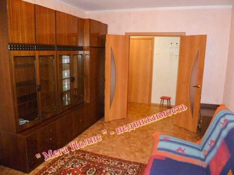 Сдается 2-х комнатная квартира 55 кв.м. в новом доме ул. Гагарина 11 - Фото 2