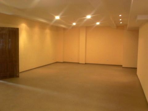Офисное помещение, 52 кв.м, 500 рублей/кв.м (включая коммуналку) - Фото 2