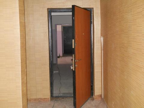 Продам долевое 2-комн ул.Солнечная д.41 , площадью 54 кв.м, на 5 этаж - Фото 5