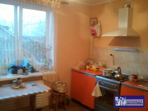 3-х комнатная квартира в котэдже - Фото 1