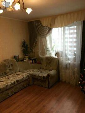 Сдам квартиру на Александровке! - Фото 2
