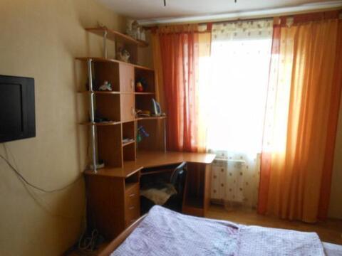 Сдается квартира Совхозная улица, 14 - Фото 2