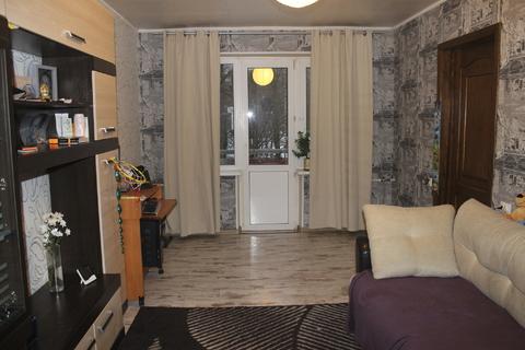 Продам 3-ую квартиру в г.Чехове - Фото 1