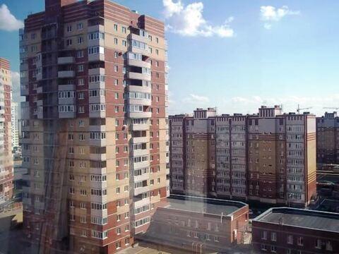 1+ новый дом с ремонтом Зелинского - Фото 1