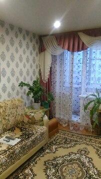 Продажа 1-комнатной квартиры, 33 м2, 60 лет ссср, д. 23 - Фото 1