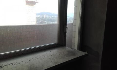 Продажа квартиры, Чита, Ул. Нечаева - Фото 4