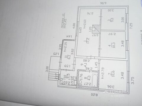 Продажа дома, Абакан, Ул. Саралинская - Фото 2