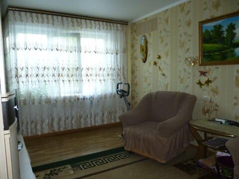 Продается 2-х квартира в отличном состоянии - Фото 3
