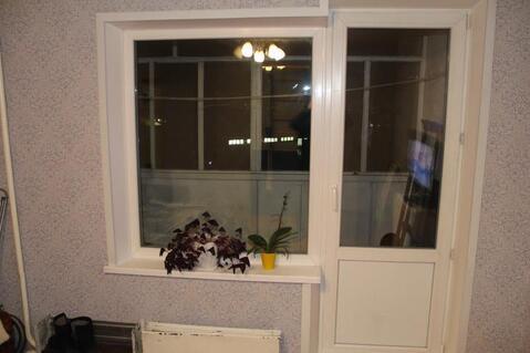 Продажа квартиры, Улан-Удэ, Энергетик п. - Фото 5