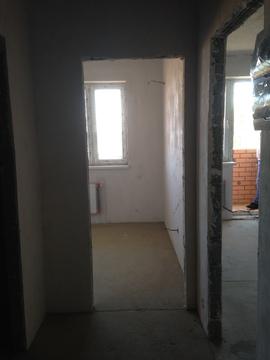 Продам квартиру в Жилом Комплексе. ФЗ-214. - Фото 3