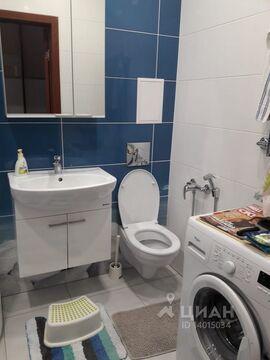 Продажа квартиры, Омск, Ул. Красный Путь - Фото 1