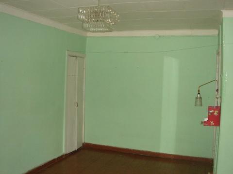 2-к квартира пр. Комсомольский, 88 - Фото 2