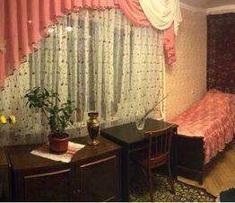 Аренда комнаты, Краснодар, Ул. Стасова - Фото 1