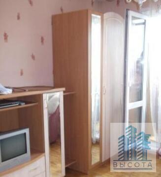 Аренда квартиры, Екатеринбург, Ул. Родонитовая - Фото 1