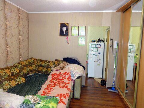 Продаётся комната в общежитие секционного типа по ул.Щорса 26 - Фото 3