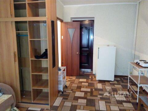 Аренда квартиры, Томск, Заозерный пер. - Фото 2
