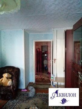 Продаю 3-комнатную в Нижней Омке - Фото 5