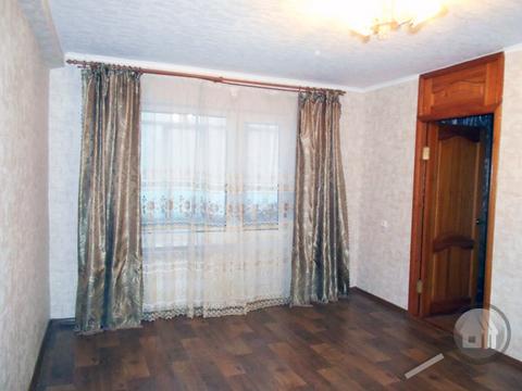 Продается 3-комнатная квартира, ул. Ульяновская/Минская - Фото 2