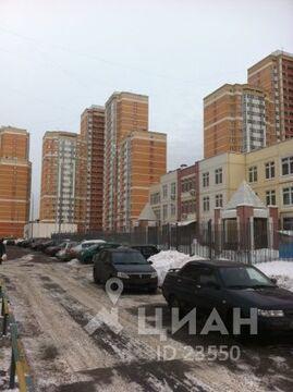 Аренда квартиры, м. Алтуфьево, Дмитровское ш. - Фото 2
