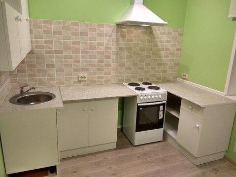 Большая 2-х комн. квартира 64 м2 в Голицыно в новом доме с ремонтом - Фото 1