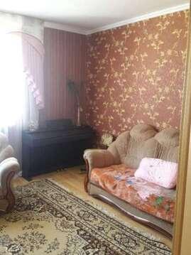Продажа квартиры, Самара, Советской Армии 203 - Фото 4