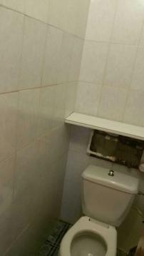 Аренда квартиры, Железноводск, Ул. Проскурина - Фото 4