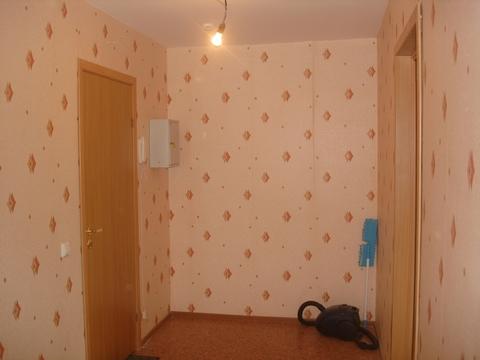 Квартира, Циолковского, д.27 к.А - Фото 5